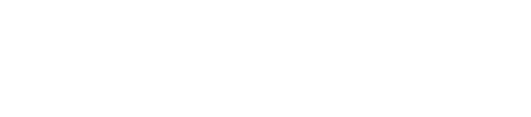 Wasatch Sports Vision